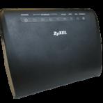 Zyxel AMG1302-T11C